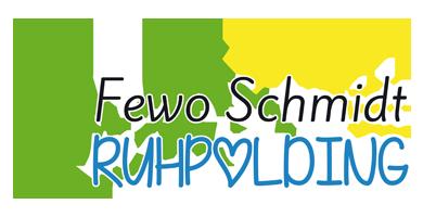 Logo_Schmidt_Ruhpolding_hp